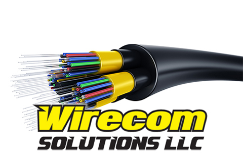 Wirecom Solutions wiring