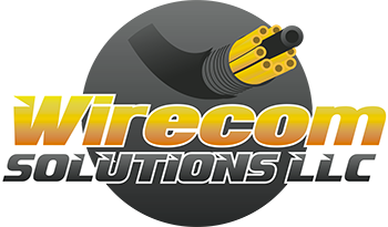 Wirecom_Solutions_LLC_350